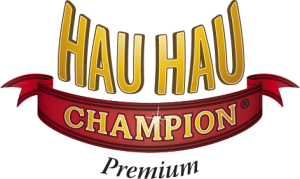 HAUHAUlogo2