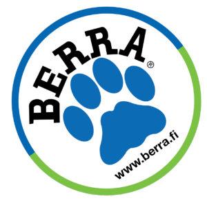berra_pyorea_logo